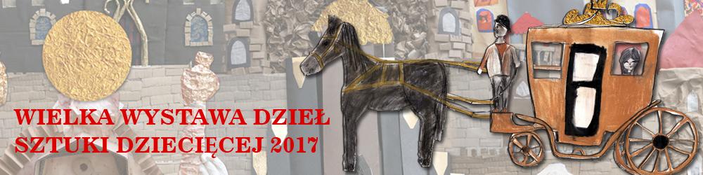wystawa-2017-header